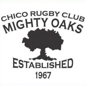 mighty_oak_logo